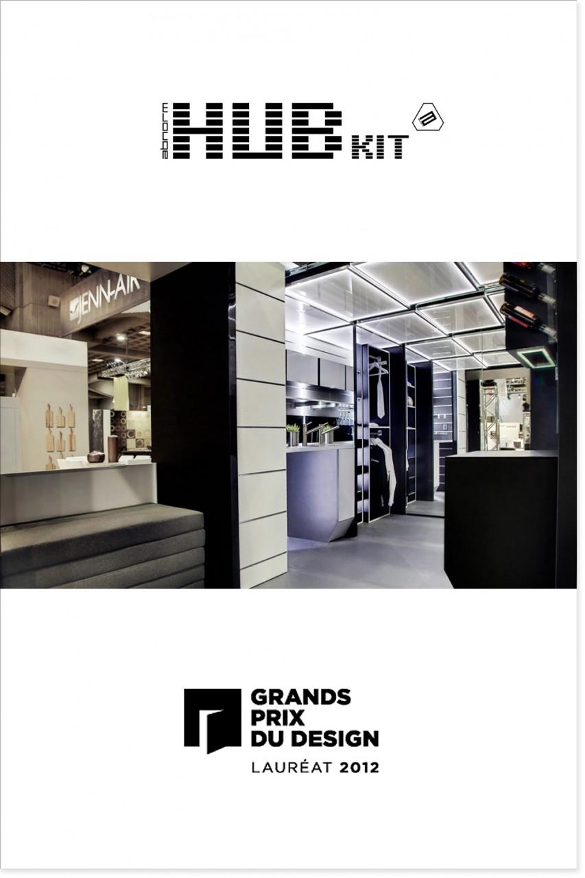 ABNORM studio PORTFOLIO COVER-HUBkit