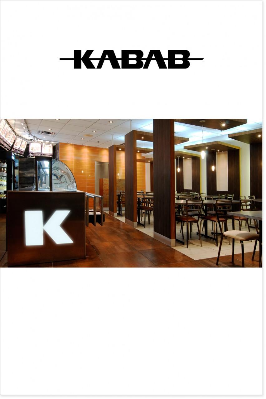 ABNORM studio PORTFOLIO COVER-KABAB