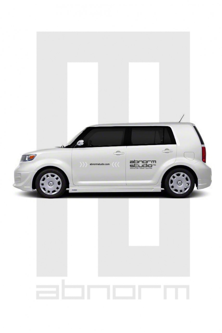 ABNORMobile_Brand2