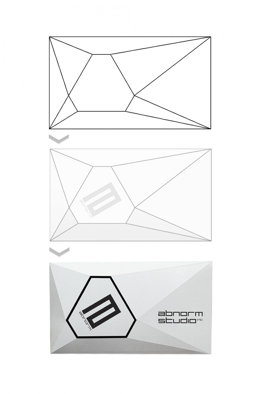 ABNORbusinesscards_Brand