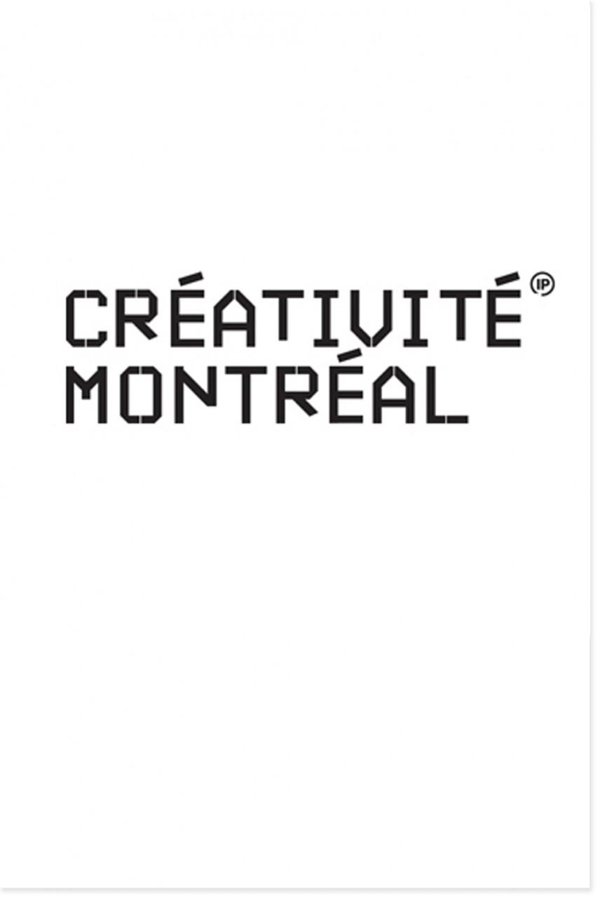 CREATIVITE MTL
