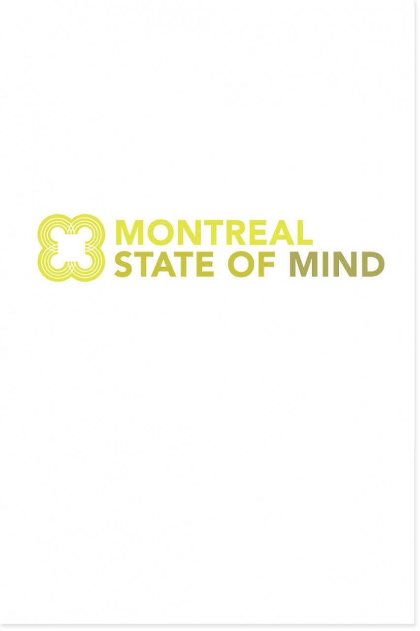 MTL STATE OF MIND