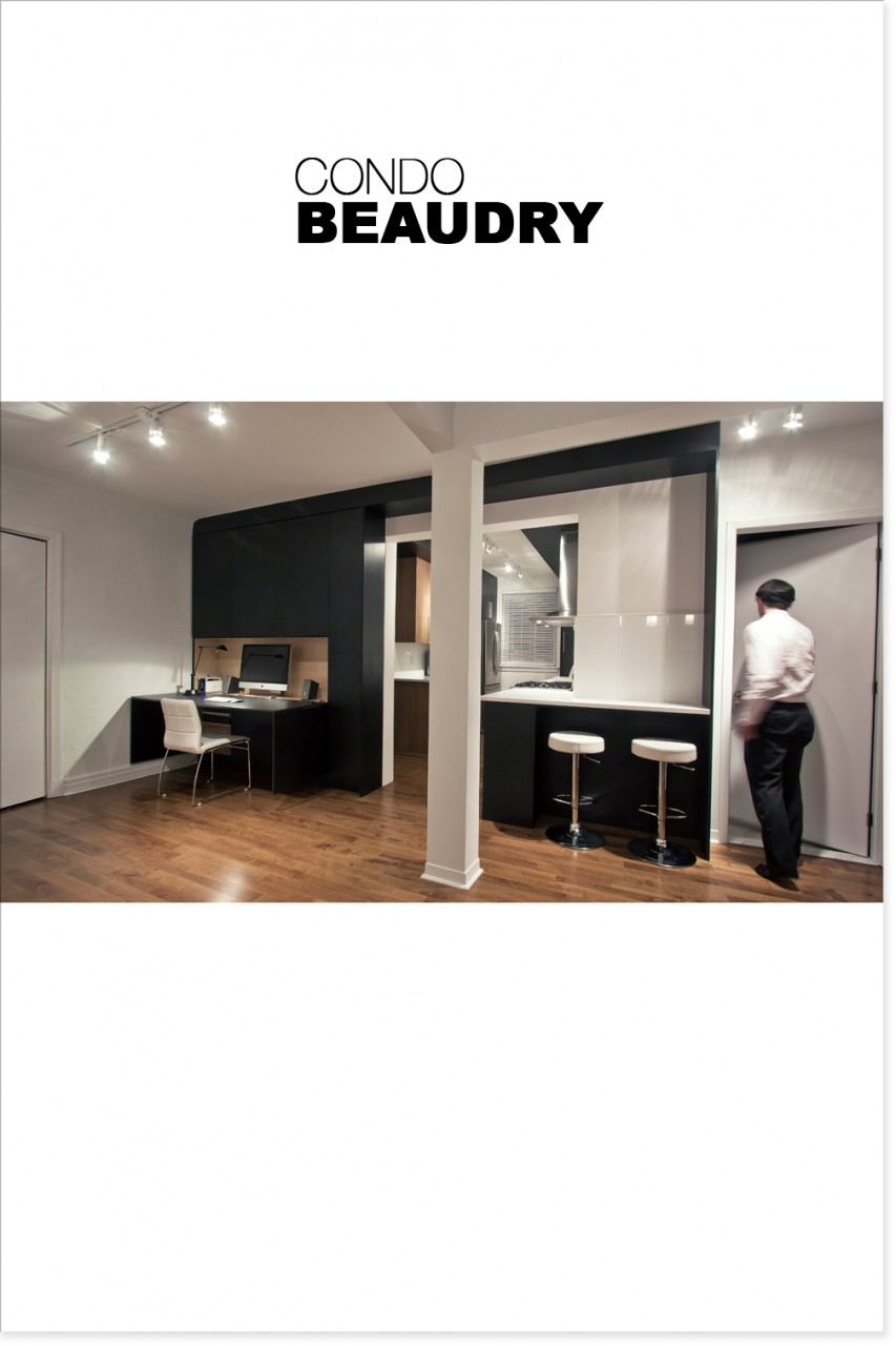 ABNORM studio PORTFOLIO COVER-CONDO BEAUDRY